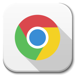 refresh-cache-mobile-chrome